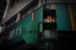 taipei-014