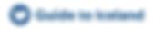 スクリーンショット 2020-03-27 13.54.31.png