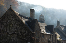 Castlecome-Tetbury-037