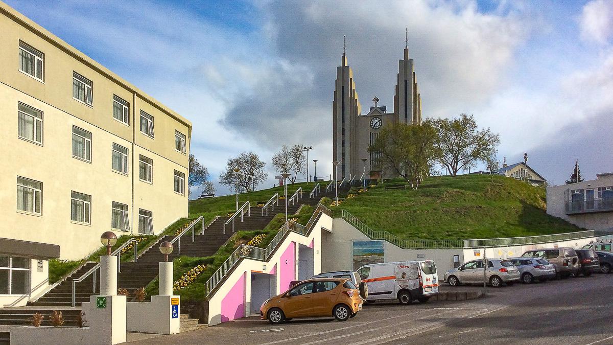 Akureyri-049