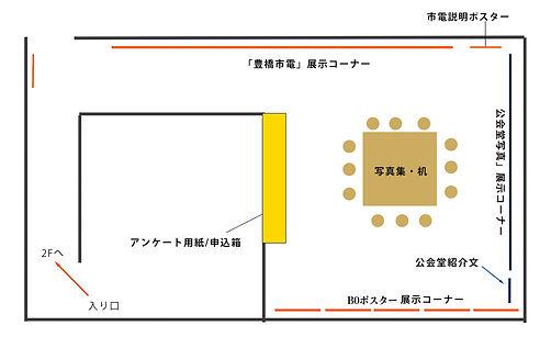 001-001.jpg