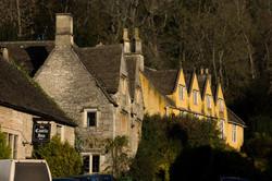 Castlecome-Tetbury-022