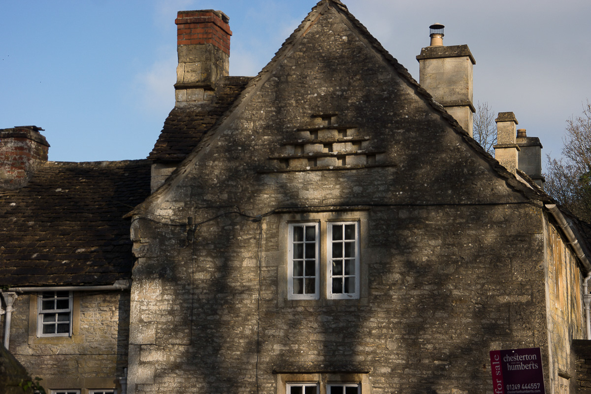 Castlecome-Tetbury-015