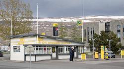 Akureyri-040