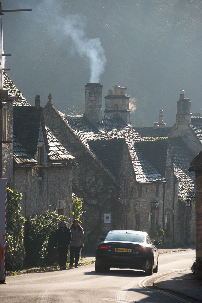 Castlecome-Tetbury-032