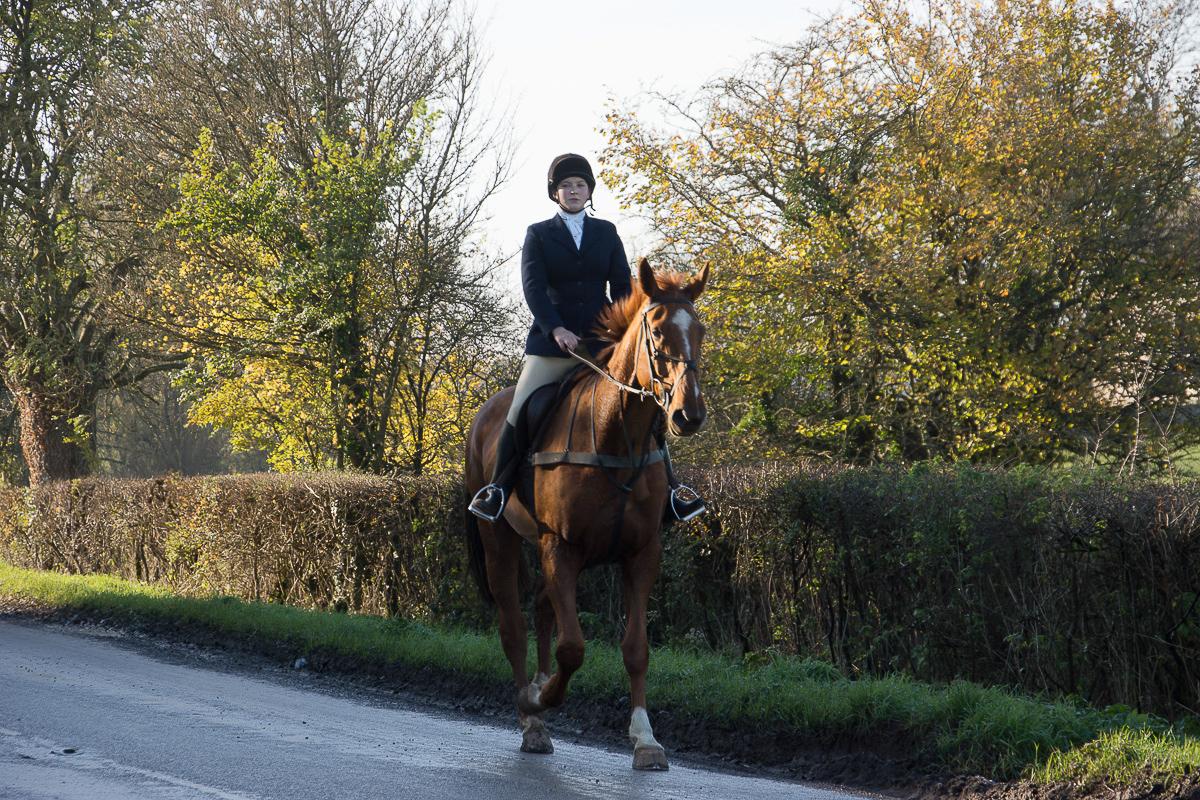 Castlecome-Tetbury-041