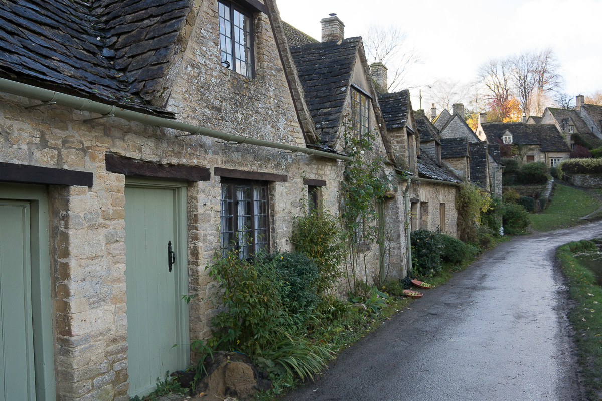 Northreach-Bibury-041