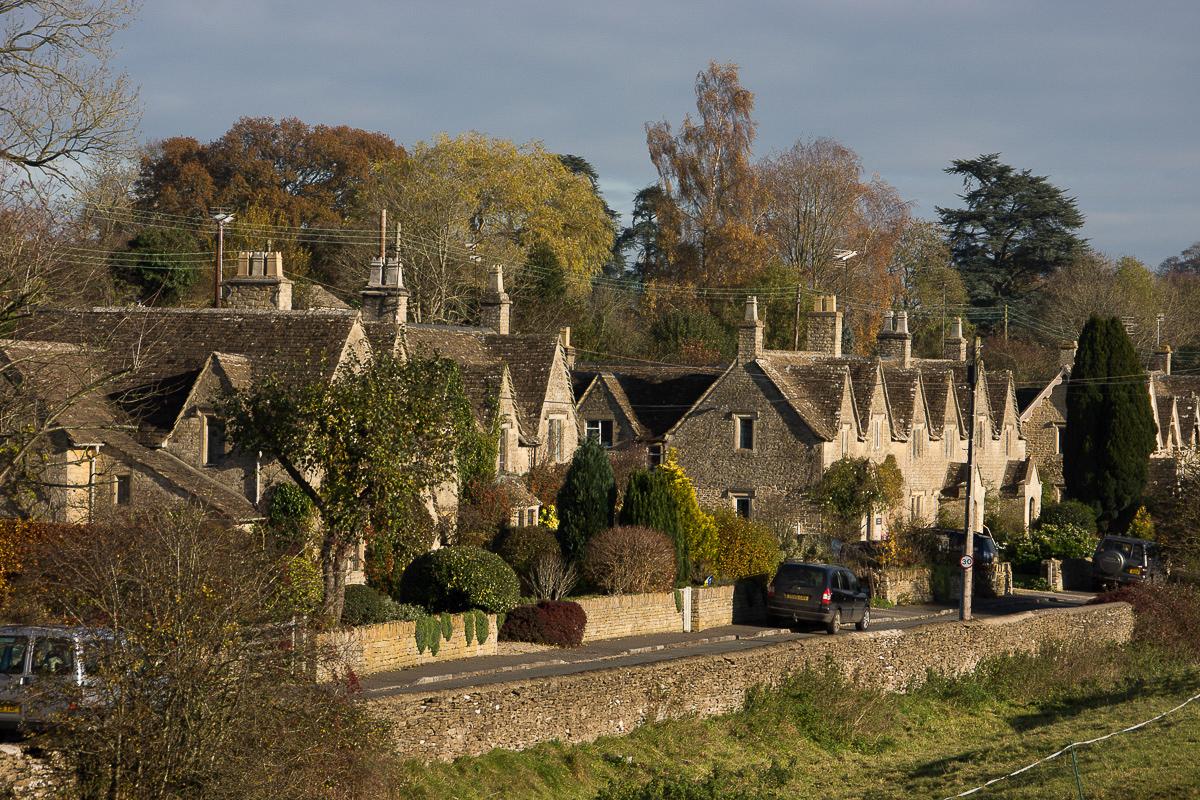 Castlecome-Tetbury-043