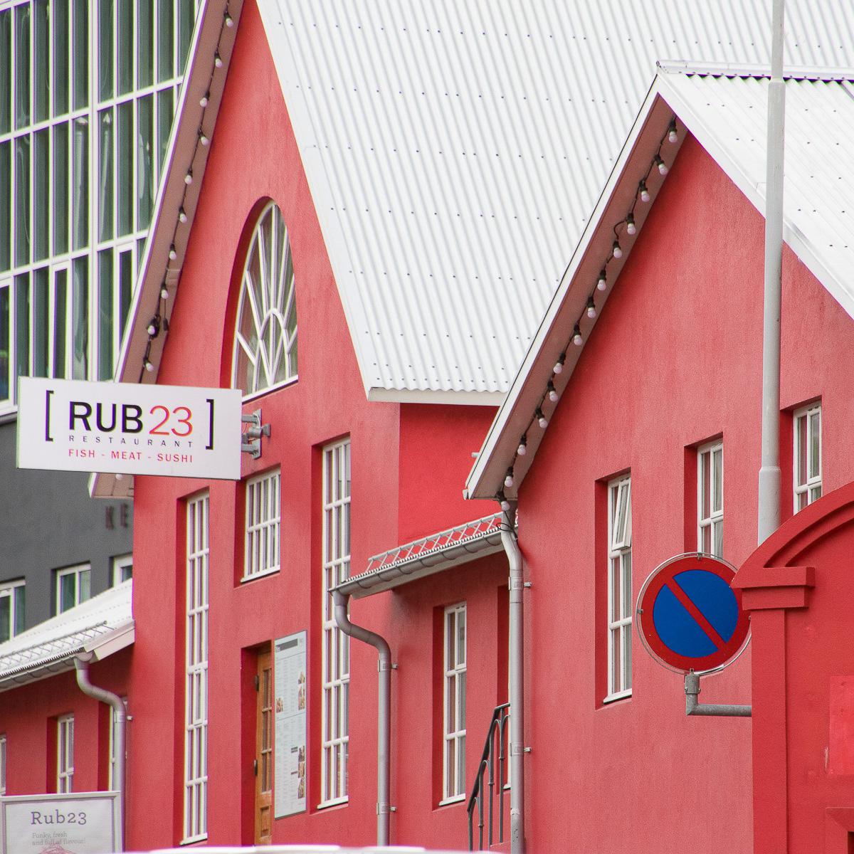 Akureyri-018