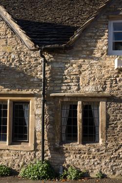 Castlecome-Tetbury-019