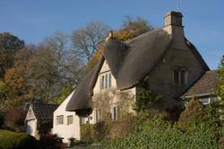 Castlecome-Tetbury-040