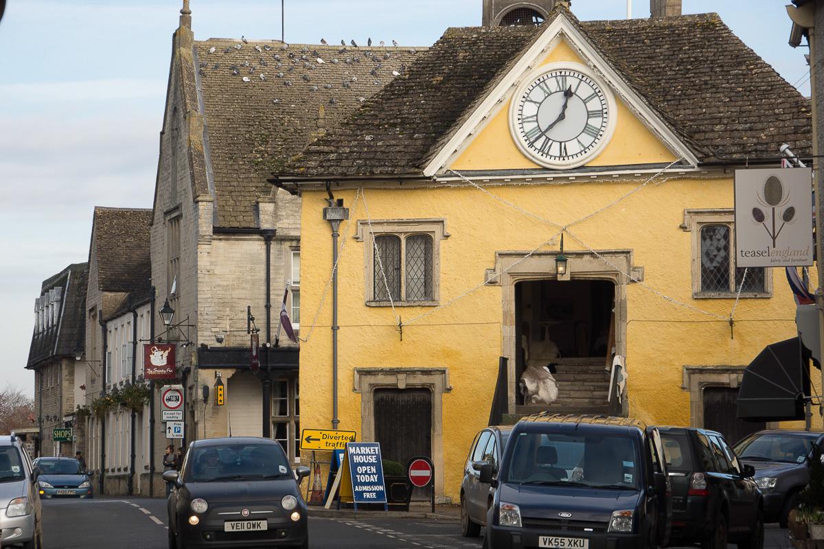 Castlecome-Tetbury-048