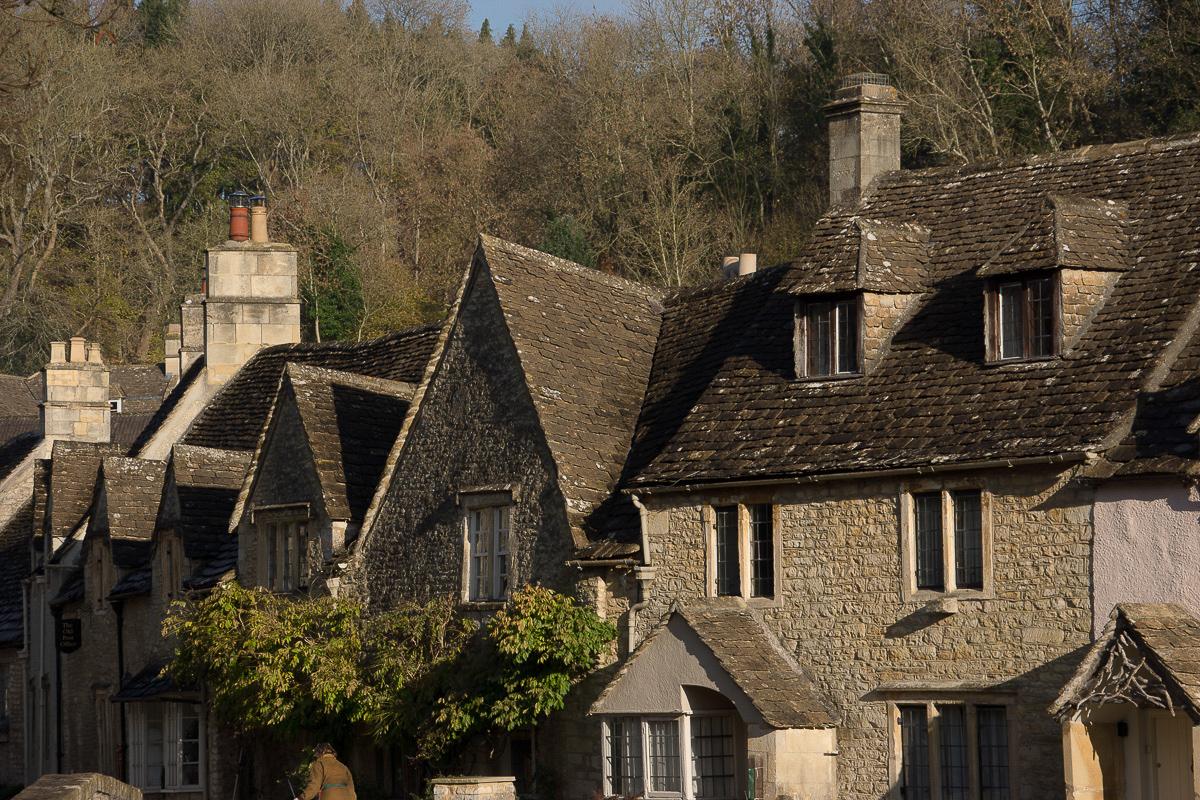 Castlecome-Tetbury-016