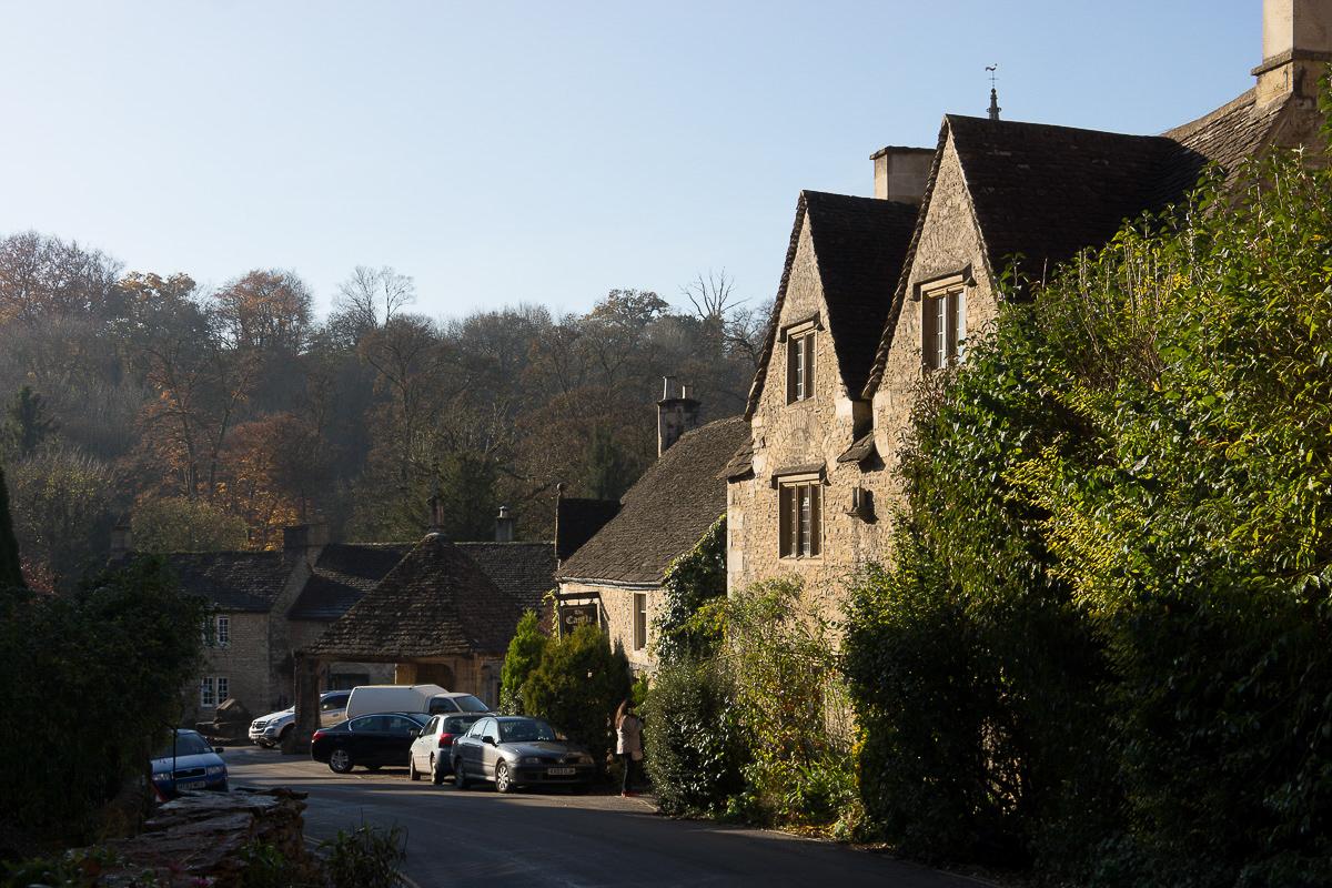 Castlecome-Tetbury-035