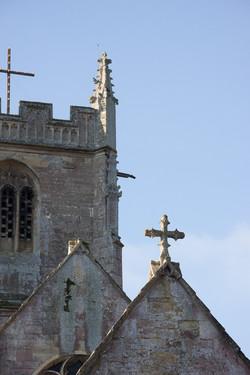 Castlecome-Tetbury-023