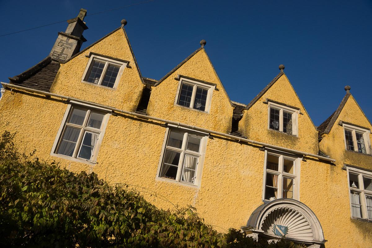 Castlecome-Tetbury-034