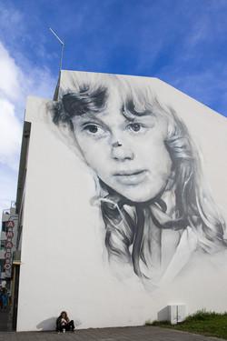 Akureyri-036