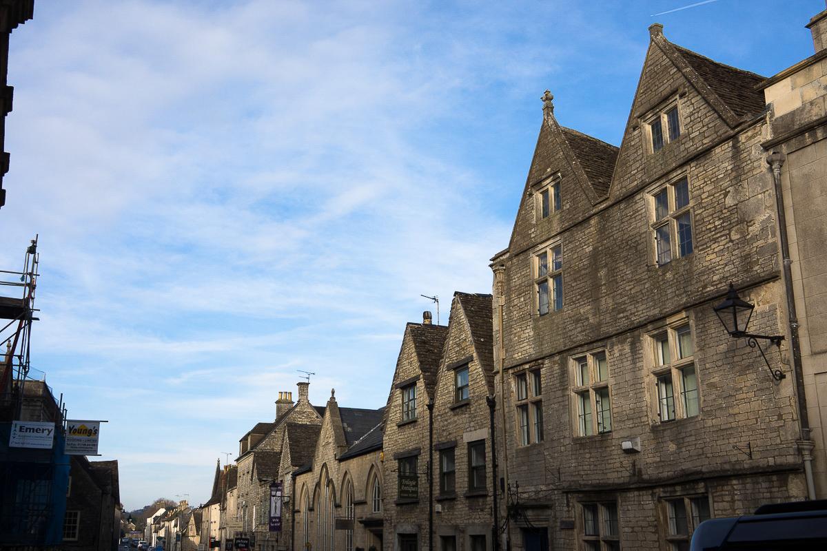 Castlecome-Tetbury-054