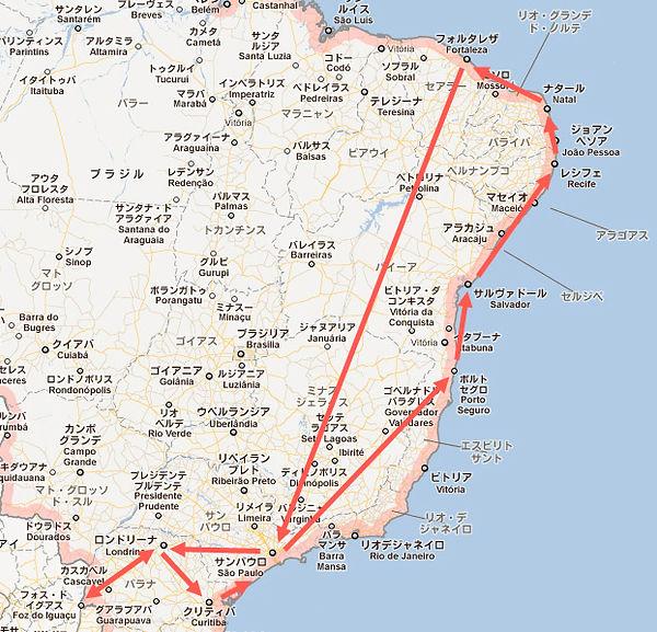 brasil_map2.jpg
