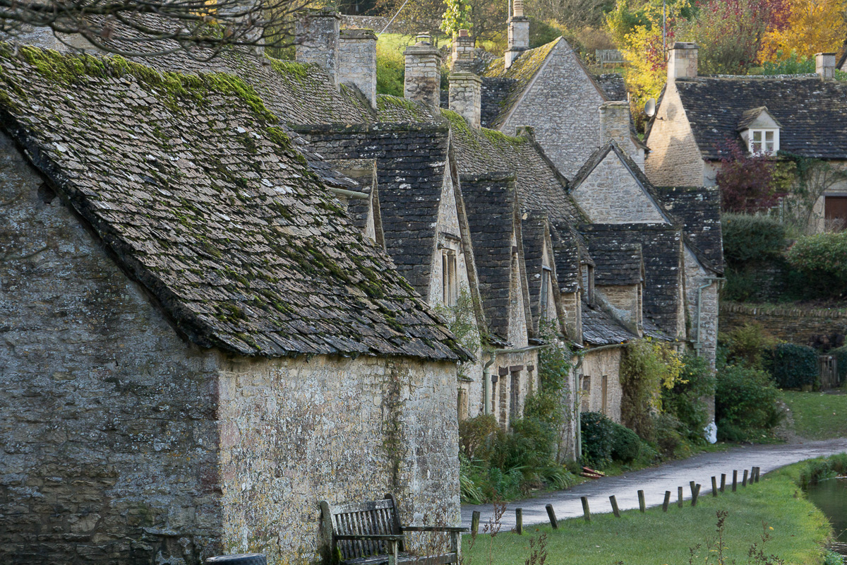 Northreach-Bibury-039