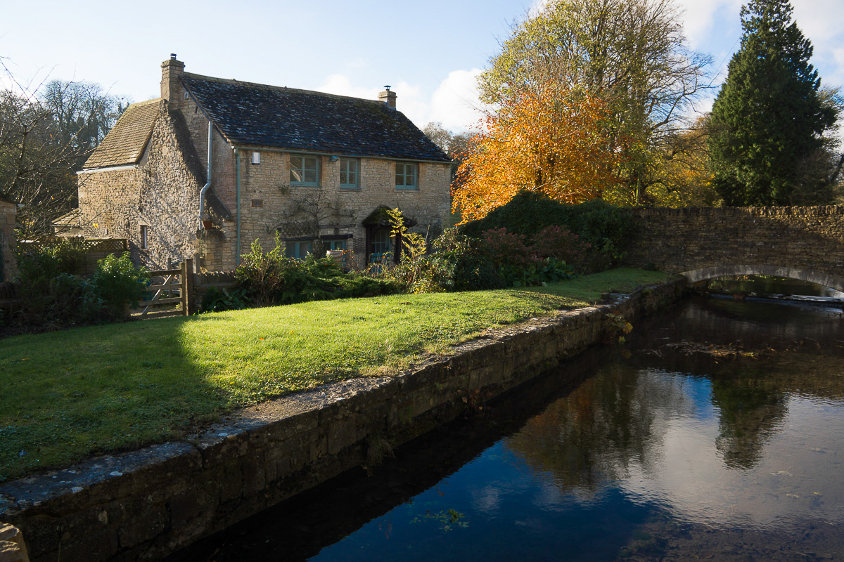 Northreach-Bibury-007