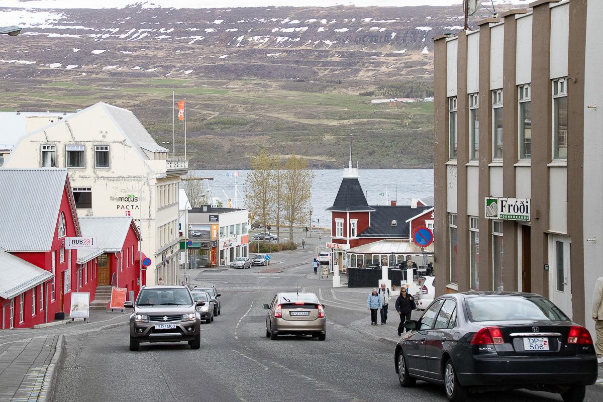 Akureyri-023