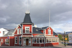 Akureyri-048