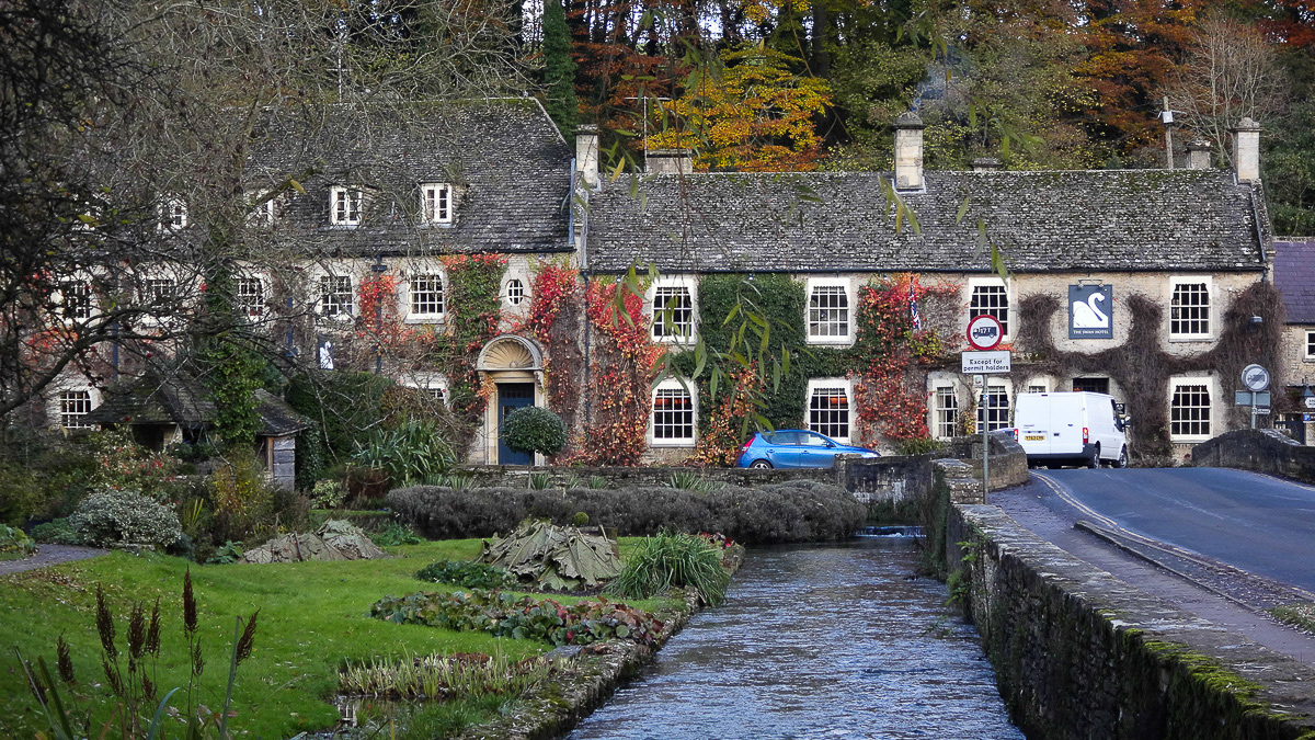 Northreach-Bibury-045