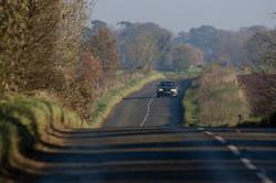 Castlecome-Tetbury-003