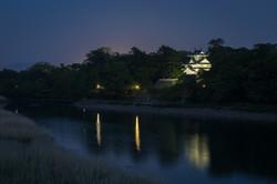 吉田城-09