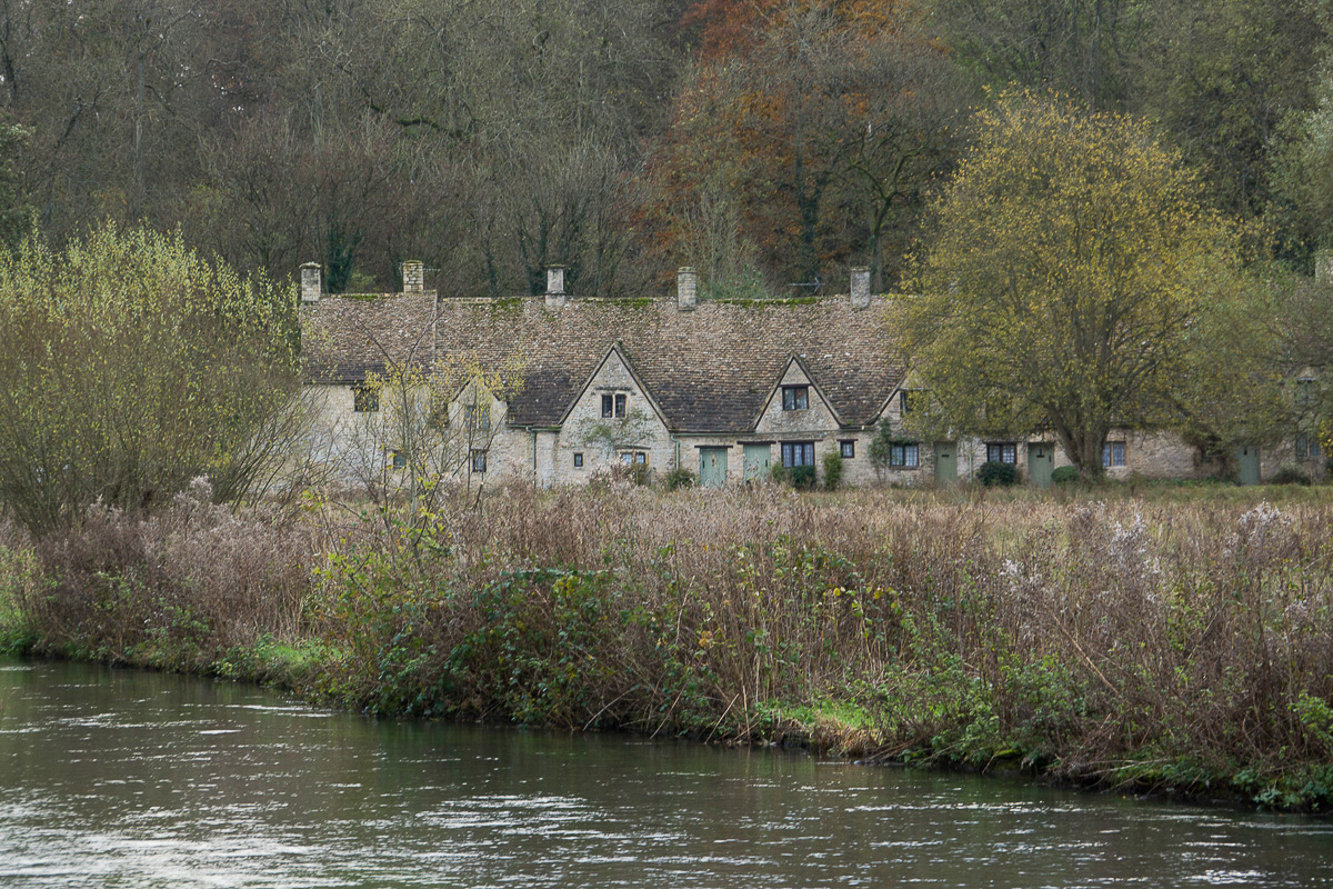 Northreach-Bibury-053