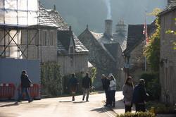 Castlecome-Tetbury-005