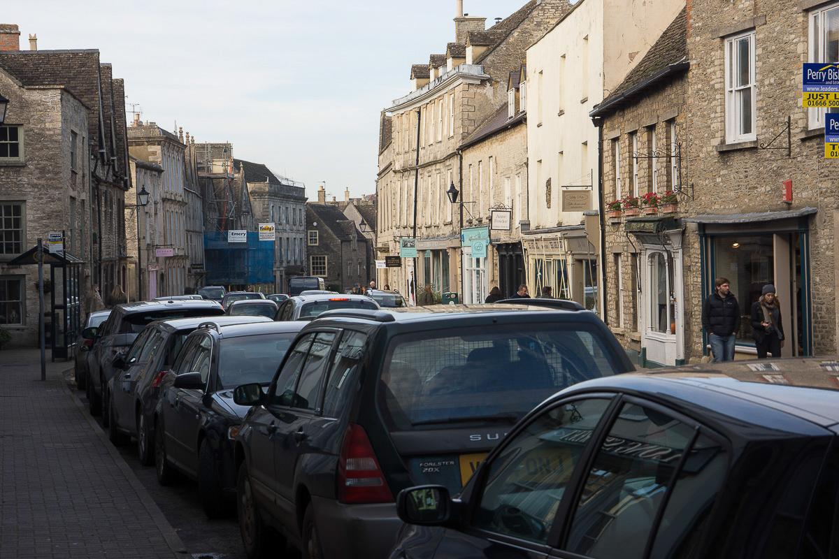 Castlecome-Tetbury-053