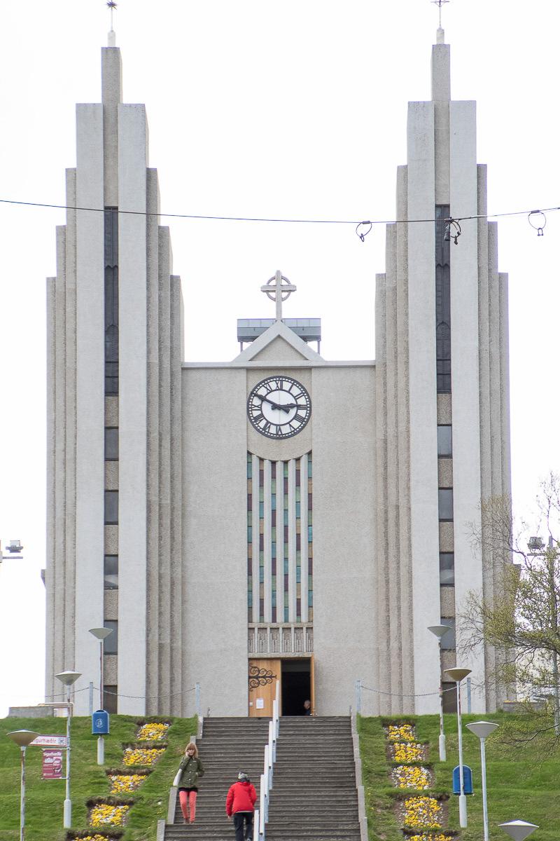 Akureyri-013