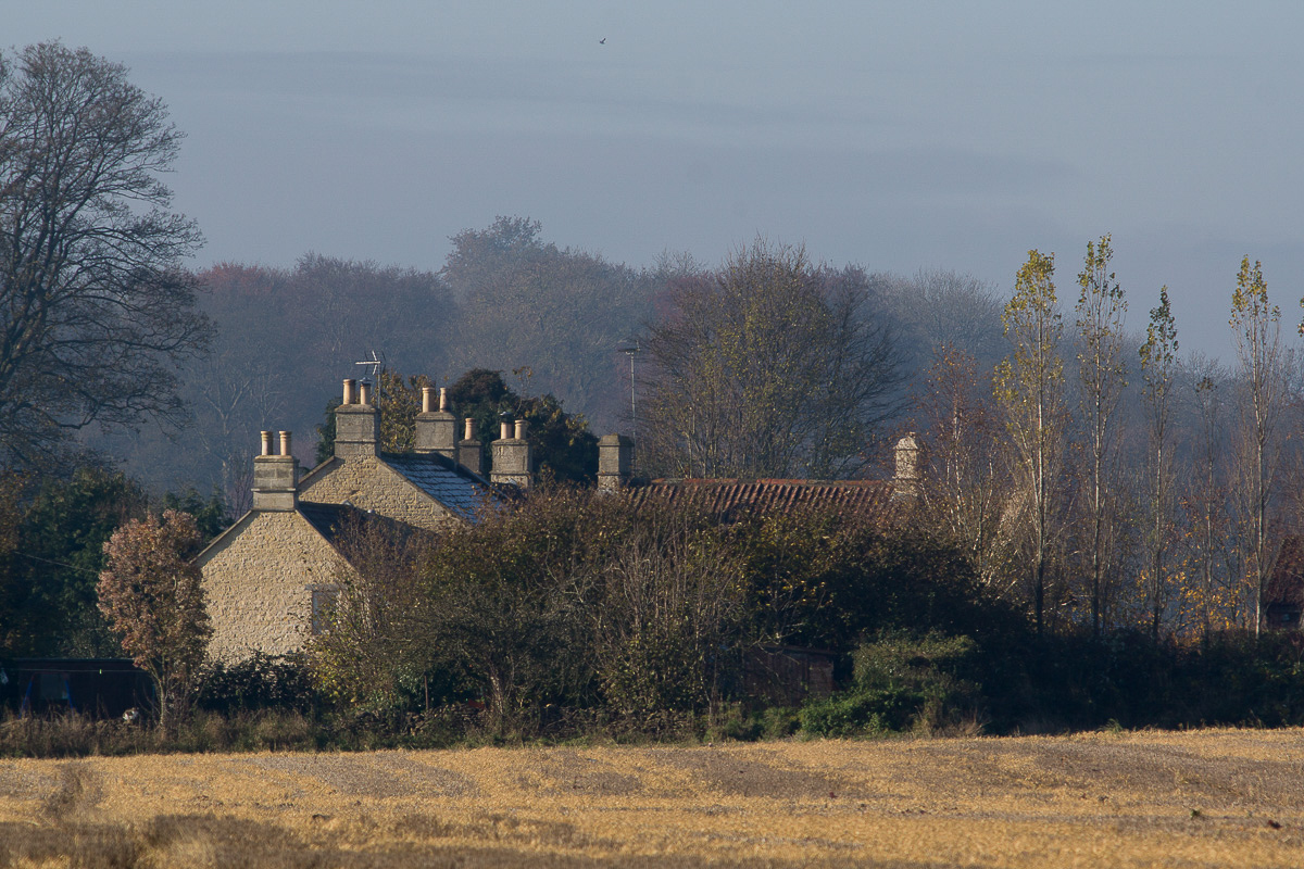 Castlecome-Tetbury-001