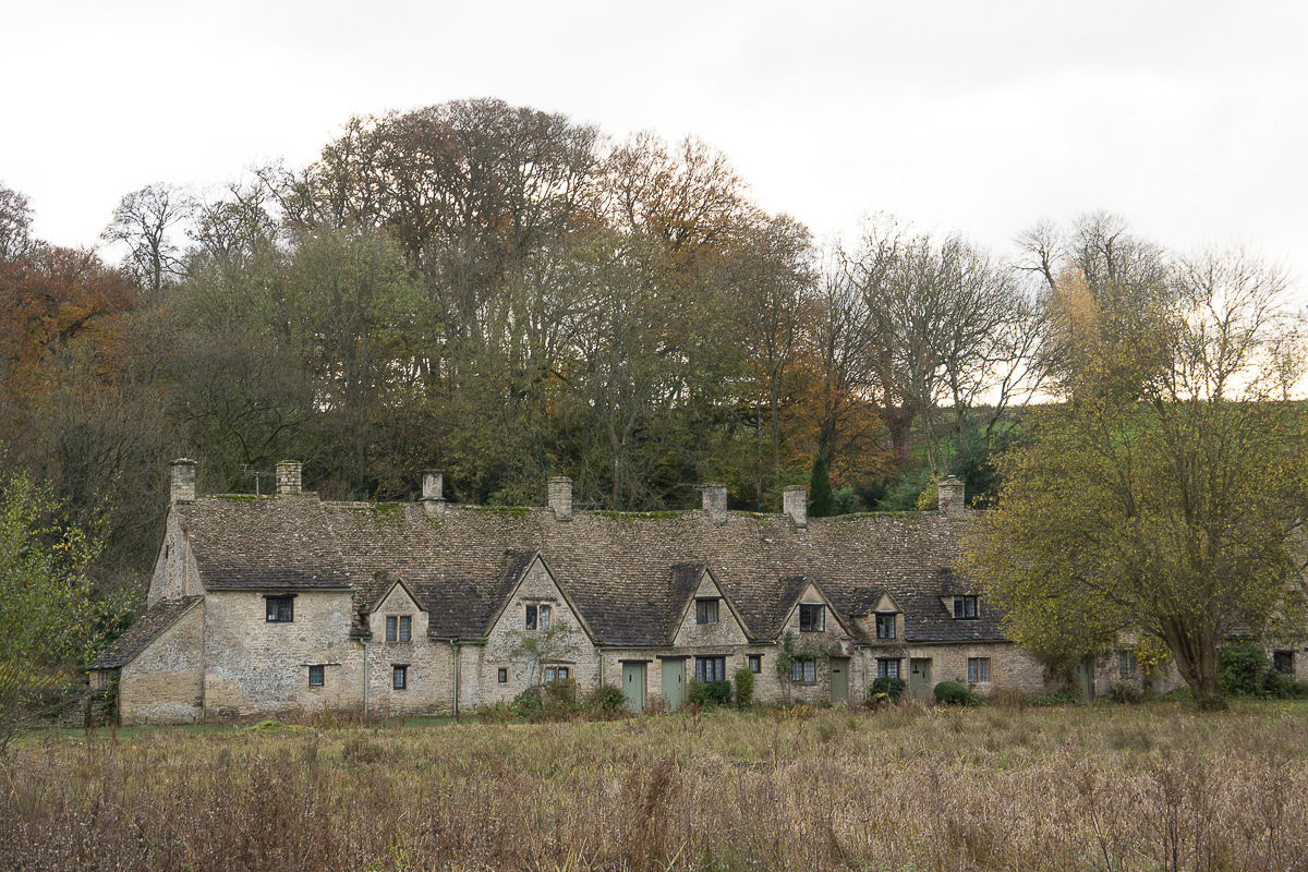 Northreach-Bibury-055