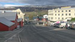 Akureyri-050