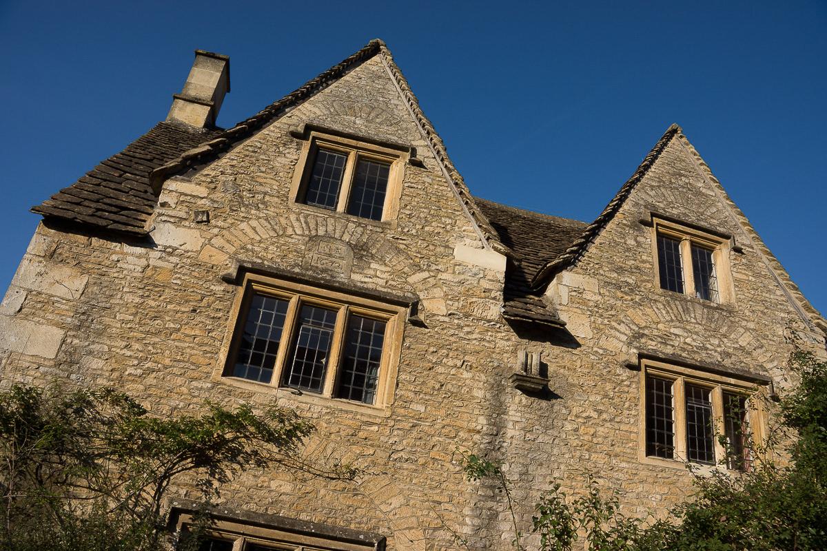 Castlecome-Tetbury-033