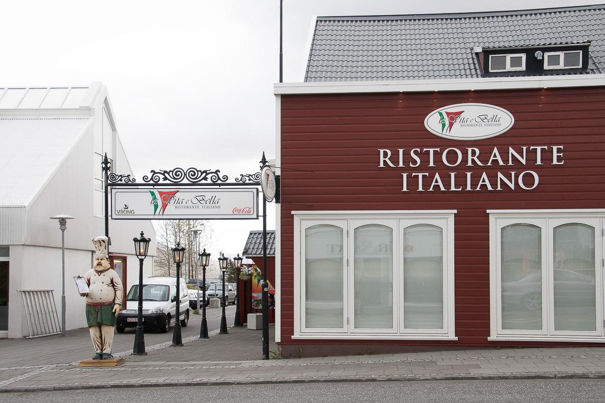 Akureyri-014