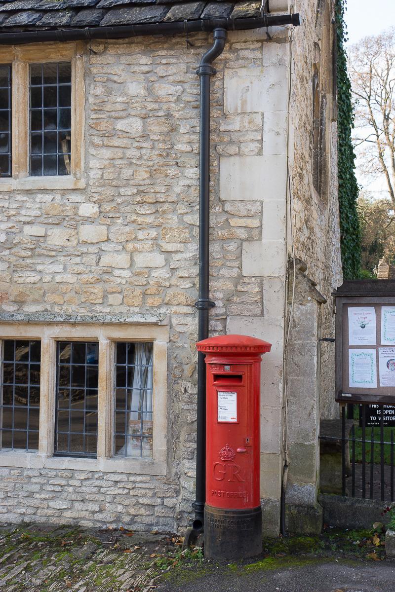 Castlecome-Tetbury-008