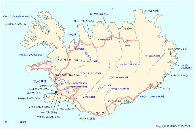 Map_of_Iceland03.jpg