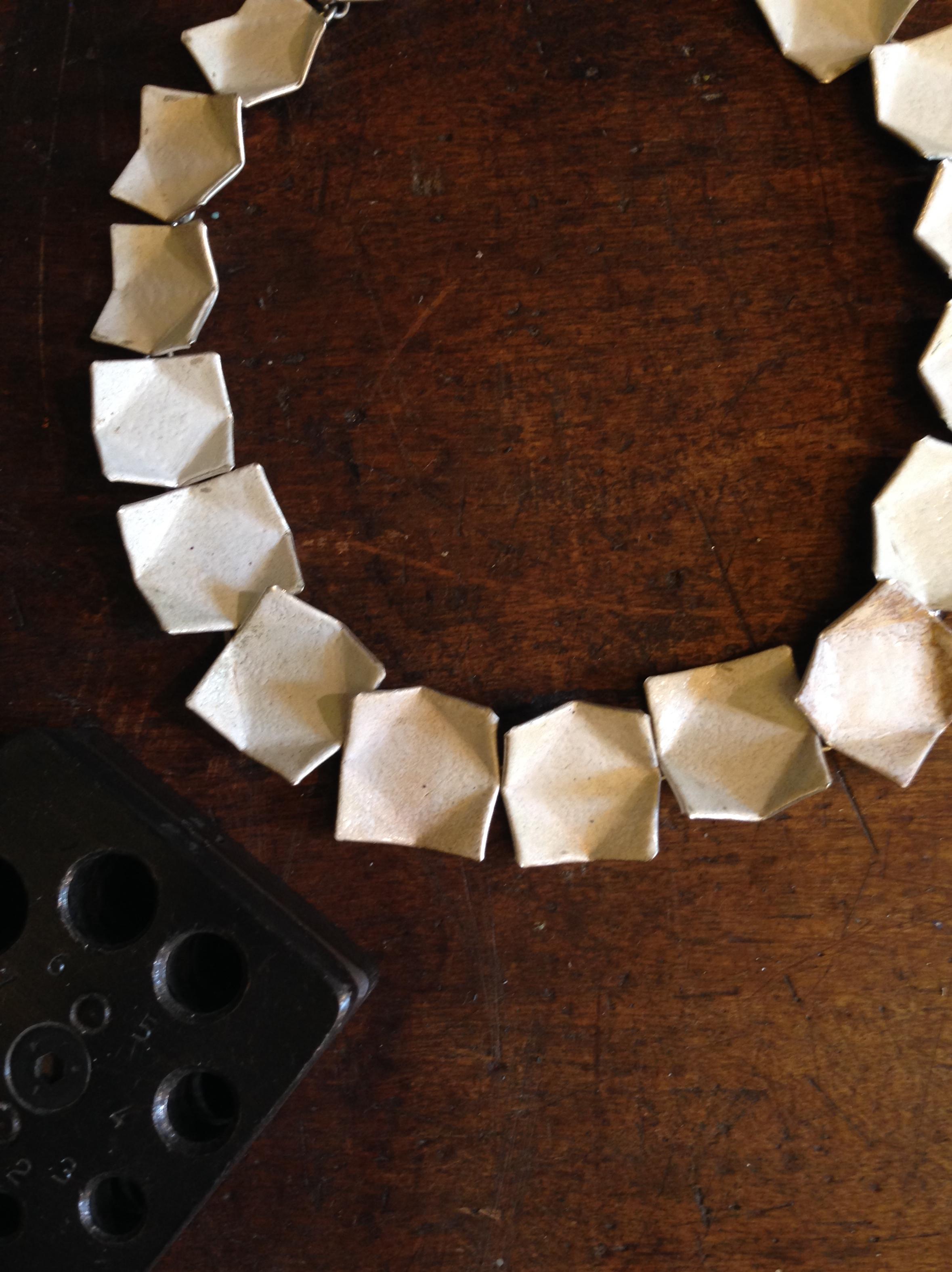 Ann Little Jewellery