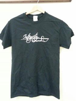 Club T-Shirt - $15