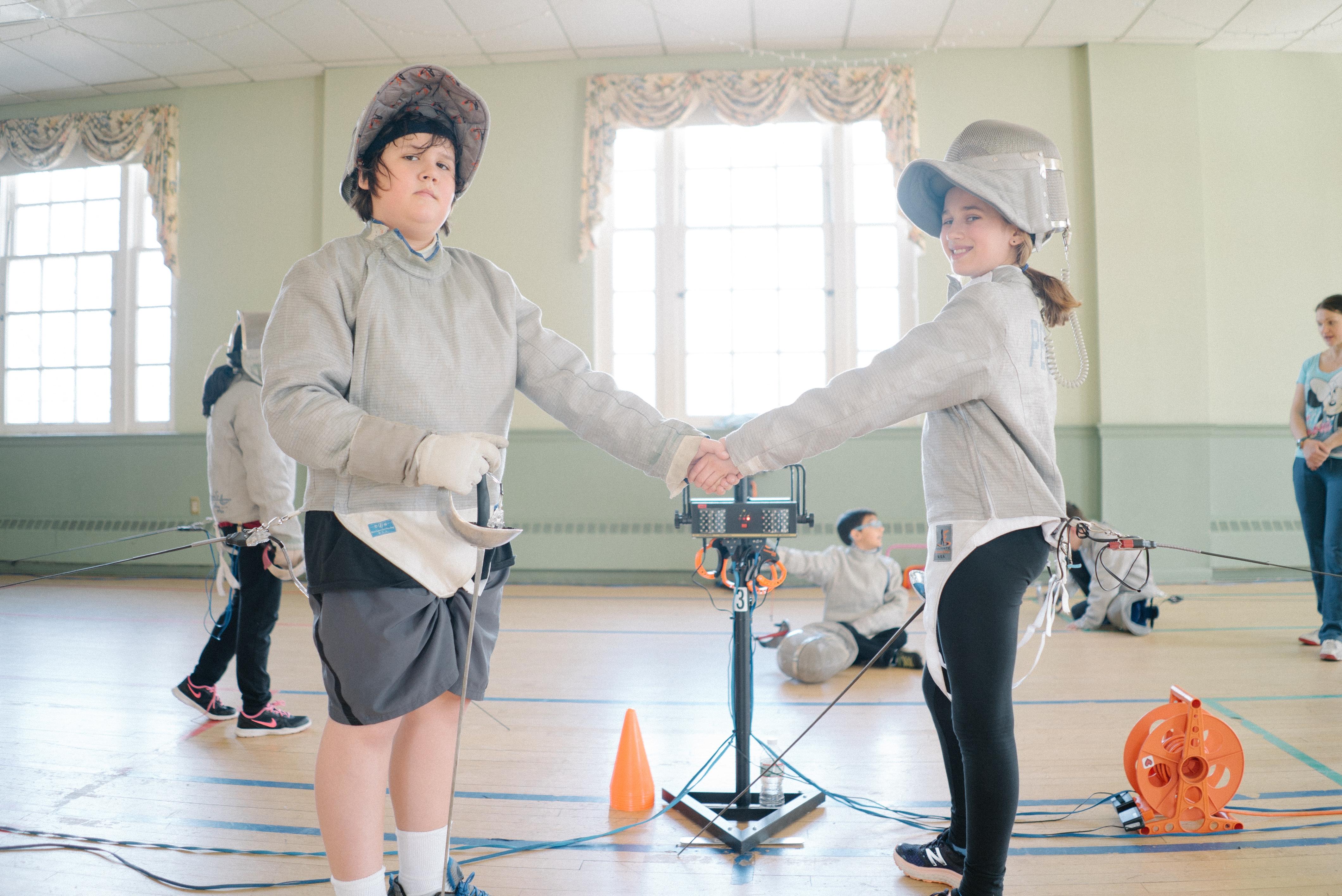 fencing-14.jpg