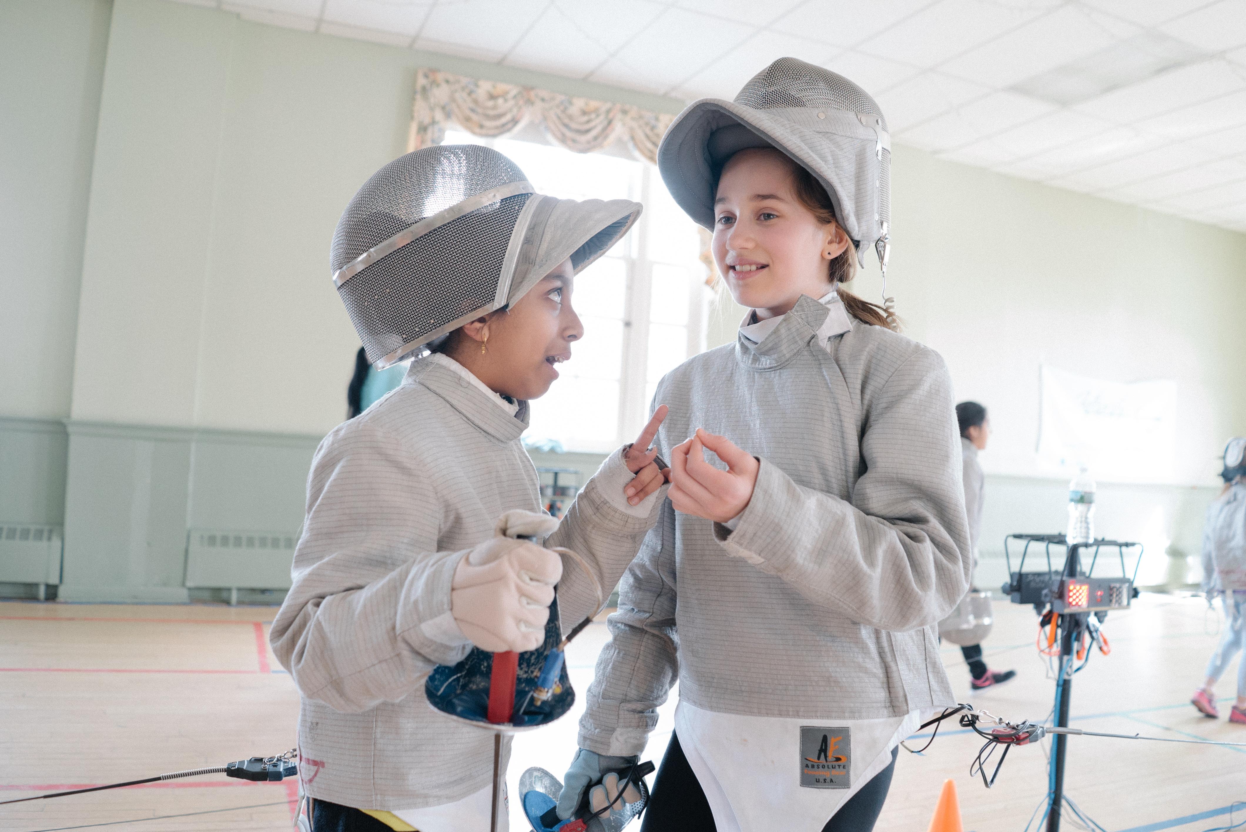 fencing-10.jpg