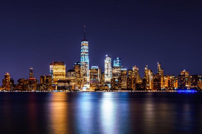 Manhattan 2 LQ.jpg