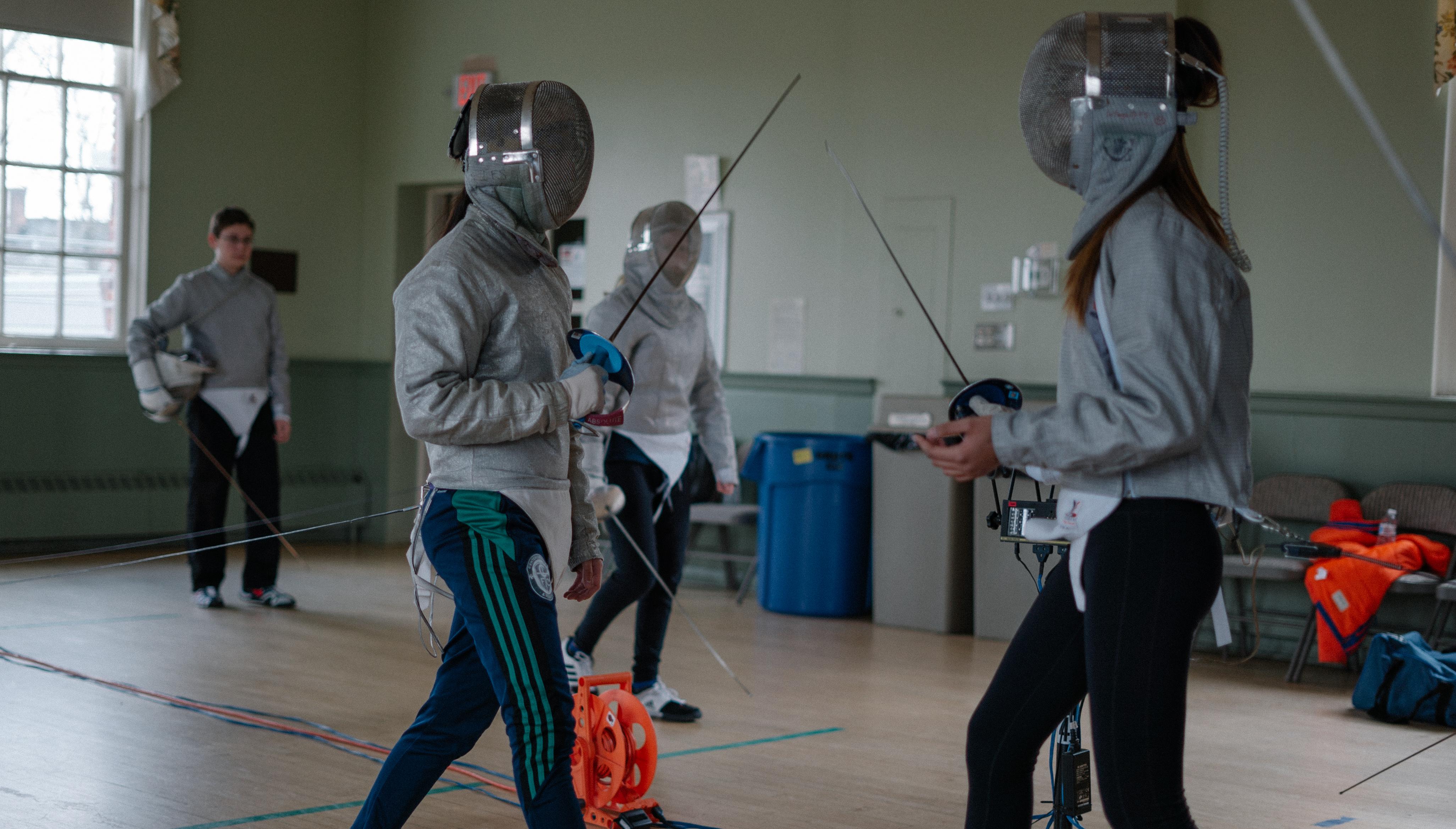 fencing-54.jpg