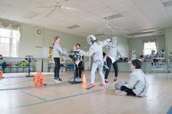 fencing-13.jpg
