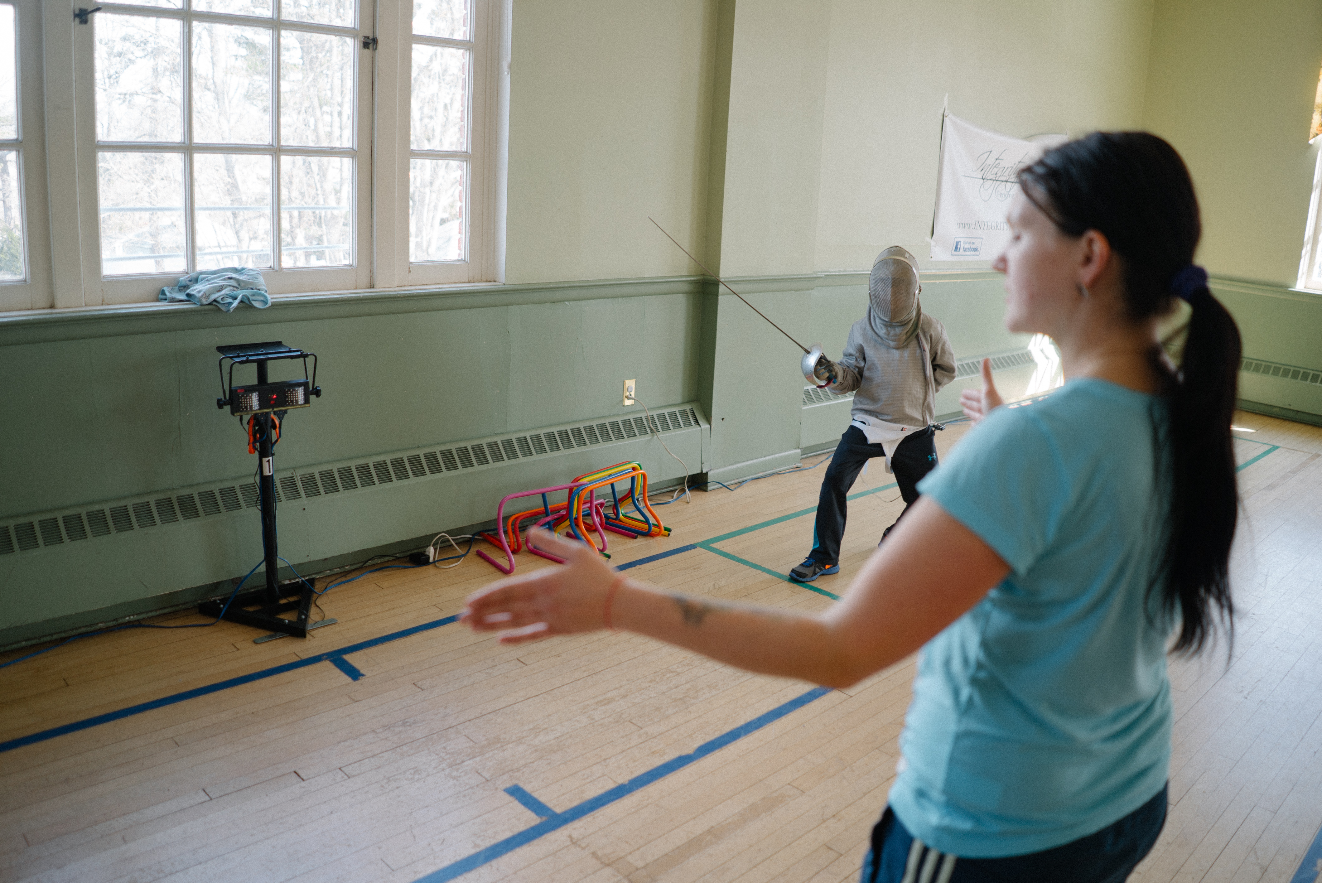 fencing-15.jpg