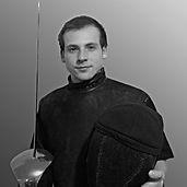 Vitaliy Dzhakhangirov